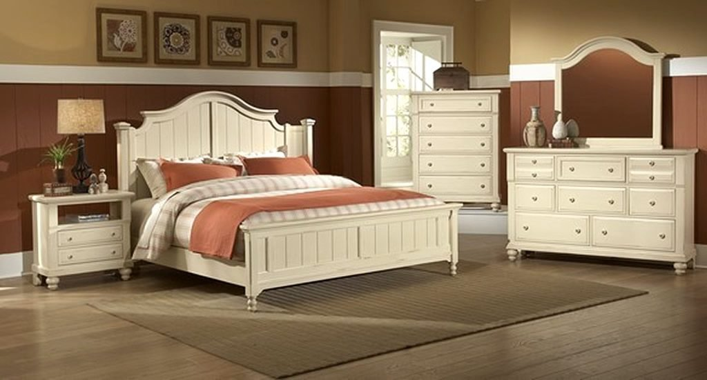 Best Awesome Made In Usa Bedroom Furniture Greenvirals Style With Pictures