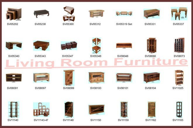 Best Epic List Of Bedroom Furniture Greenvirals Style With Pictures