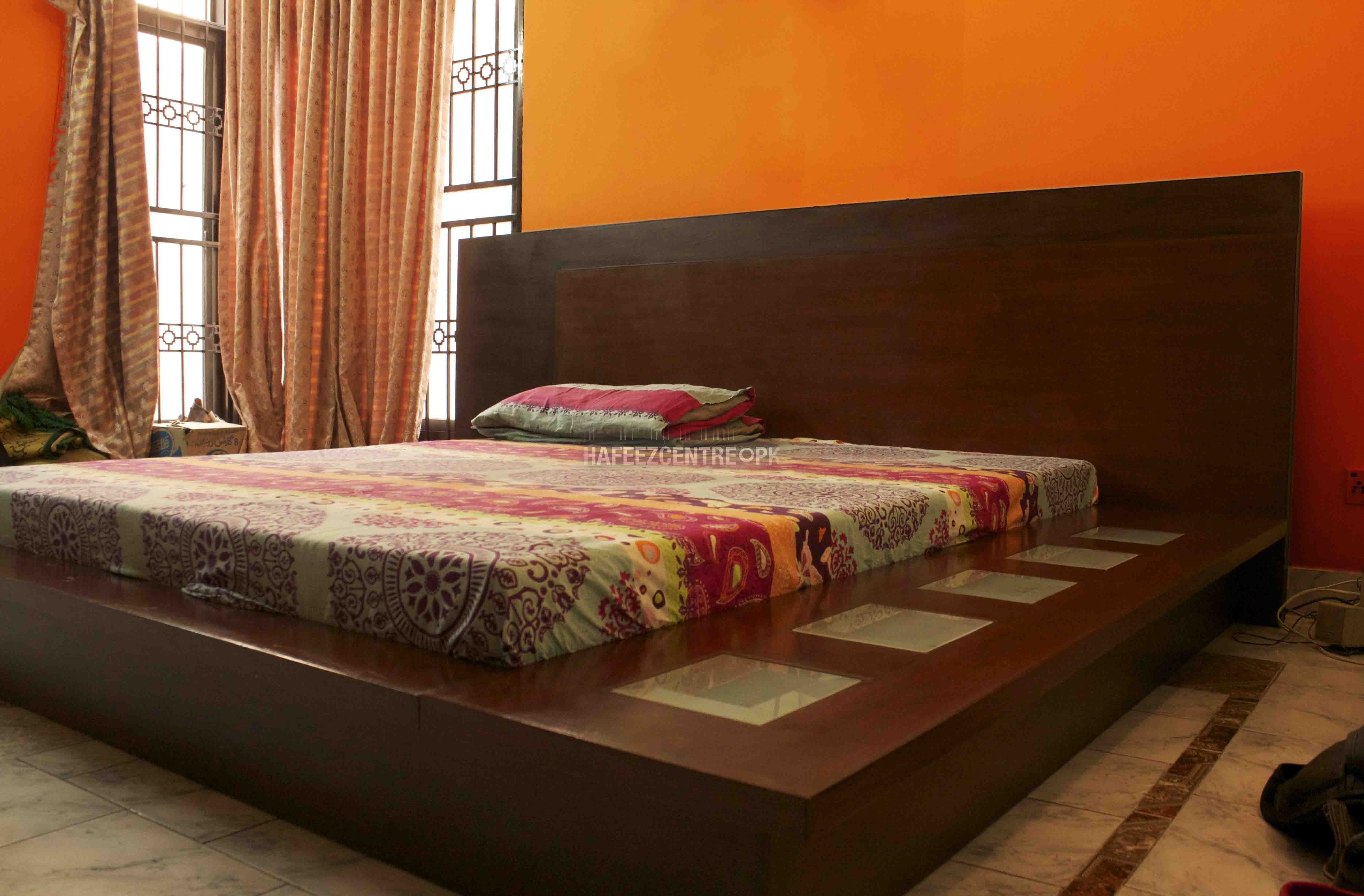 Best Used King Bedroom Sets For Sale 28 Images Bedroom Sets With Pictures