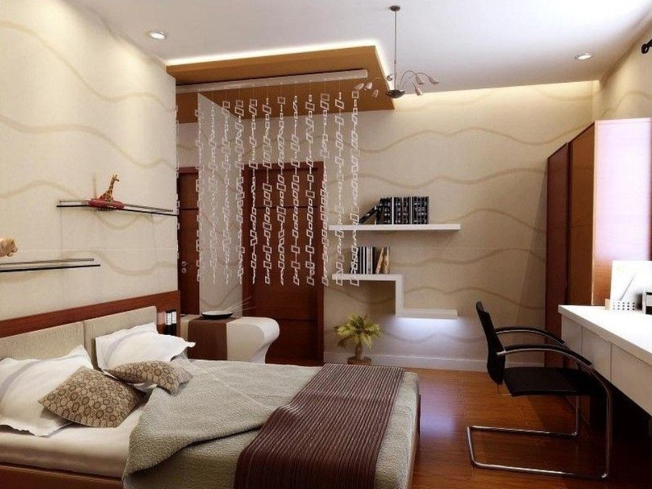 Best Superb Diy Ideas For Small Bedrooms Greenvirals Style With Pictures