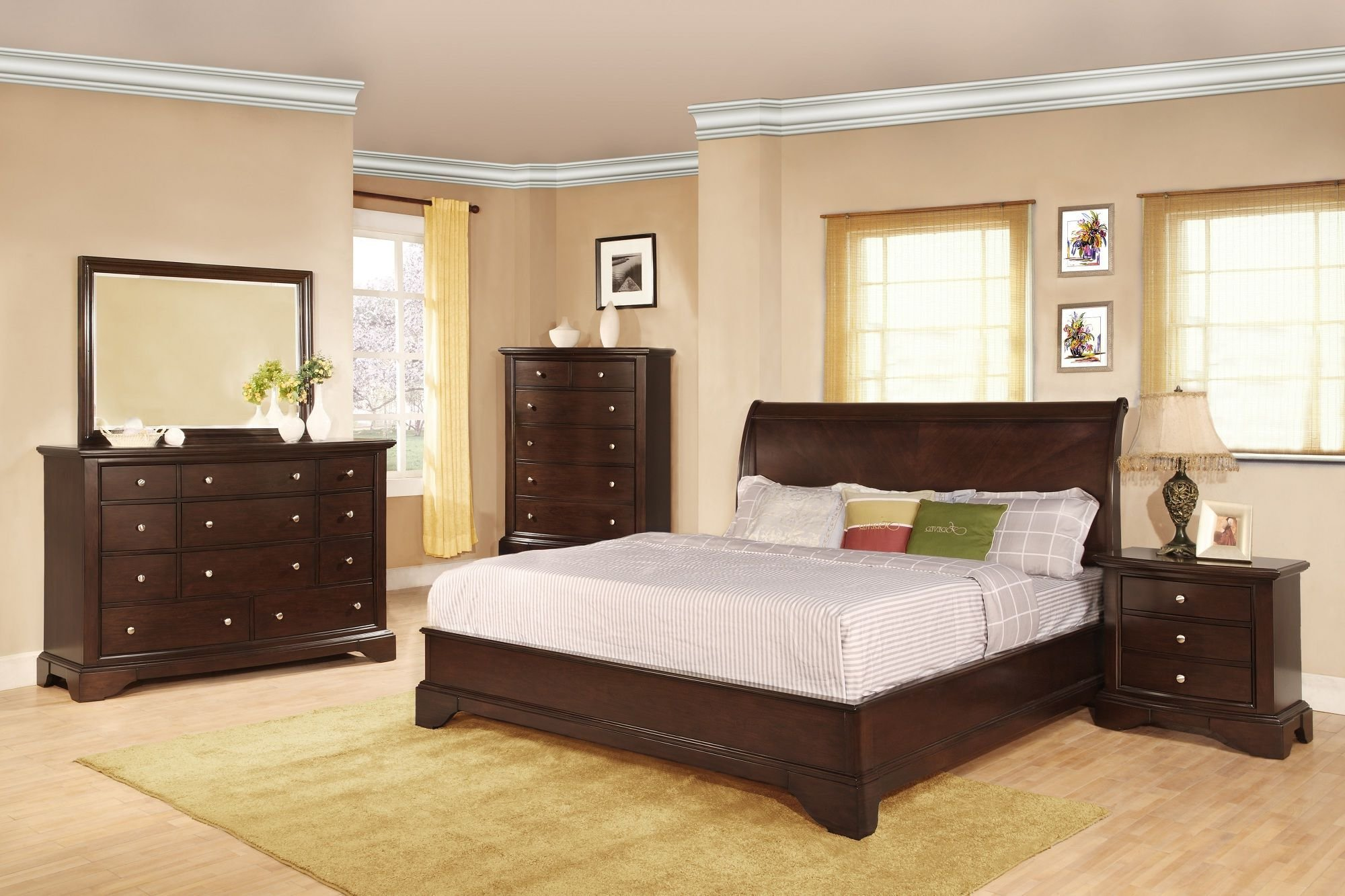 Best Luxury Cheap Bedroom Furniture Brisbane Greenvirals Style With Pictures