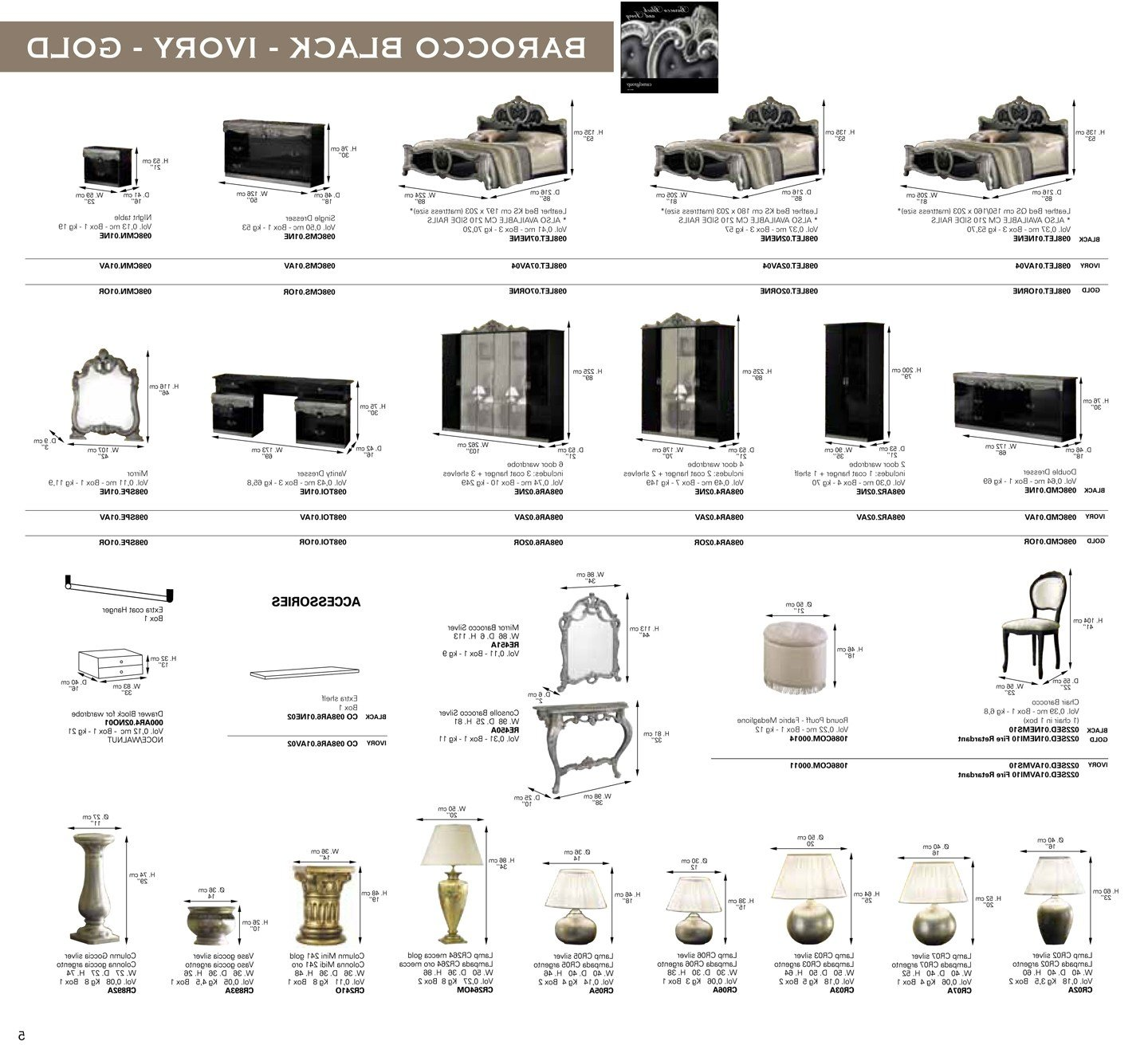 Best Interior Designer Names List Billingsblessingbags Org With Pictures