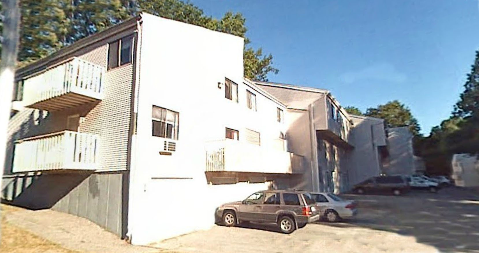 Best 1 Bedroom Apartments Worcester Ma Greenvirals Style With Pictures Original 1024 x 768