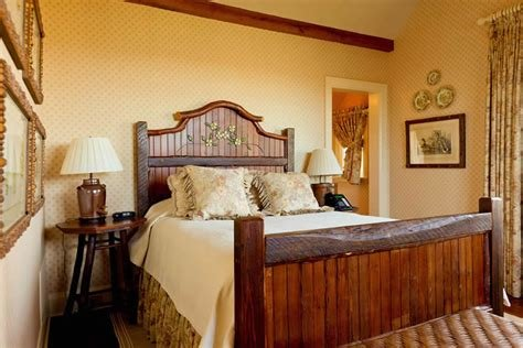 Best Sagee Manor Guest House Bedroom 2 Hooked On Houses With Pictures