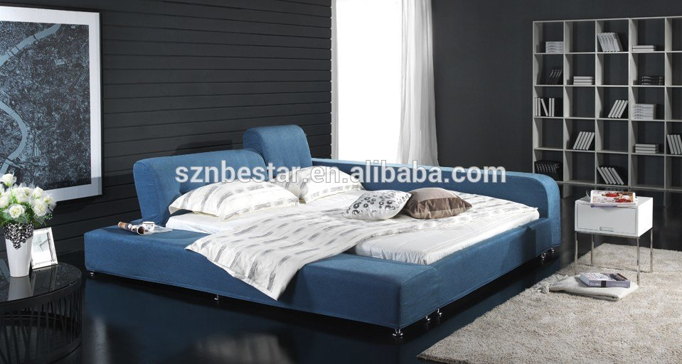 Best Cheap Bedroom Sets For Sale With Mattress Home Delightful With Pictures