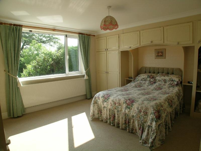 Best Olive Green And Cream Bedroom Ideas Home Delightful With Pictures