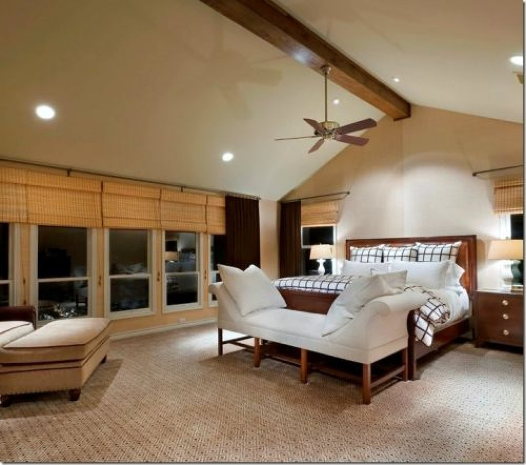Best Garage Conversion Ideas Costs And Designs Home Builders With Pictures