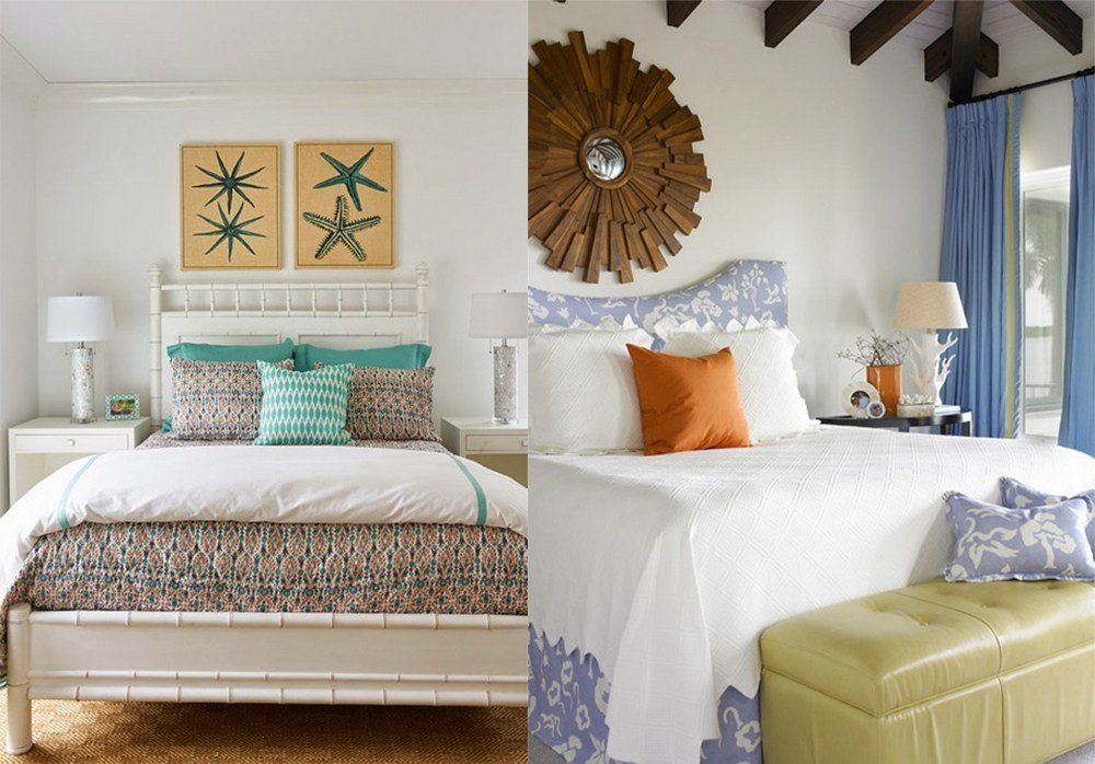 Best Modern Bedroom Design Nautical Bedroom Ideas Colors And With Pictures
