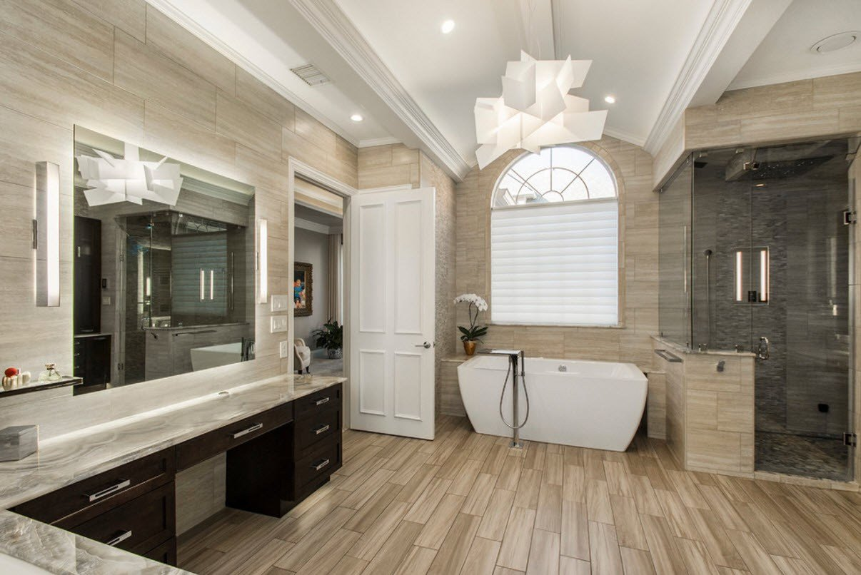 Best How To Design Your Master Suite Master Suite Remodeling With Pictures