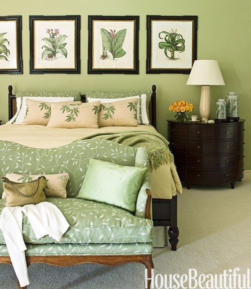 Best Pistachio Green Bedroom Www Indiepedia Org With Pictures