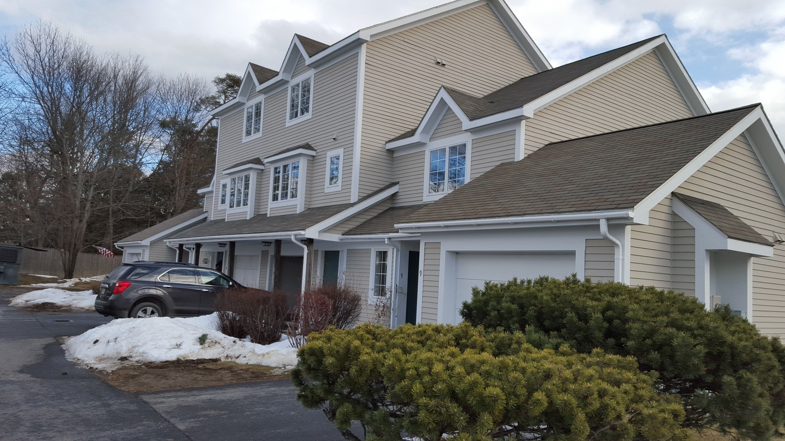 Best 2 Bedroom Apartments Bangor Me Www Indiepedia Org With Pictures