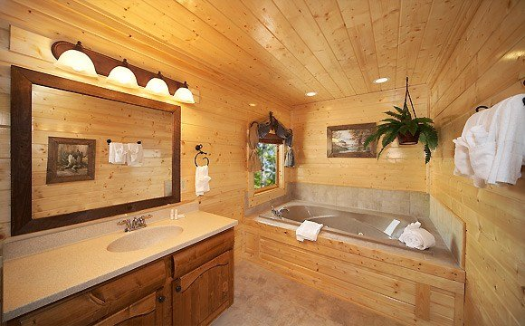 Best 8 Bedroom Sleeps 30 Cades Cove Castle By Large Cabin Rentals With Pictures