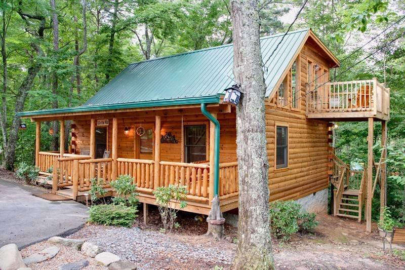 Best Call Of The Wild 2 Bedroom Cabin In Gatlinburg Tn With Pictures