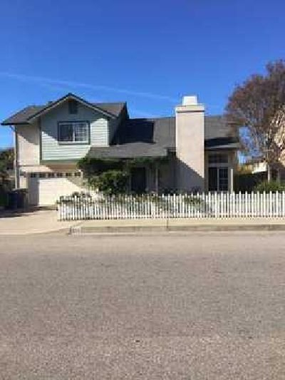Best Craigslist Homes For Rent In Atascadero Ca Claz Org With Pictures