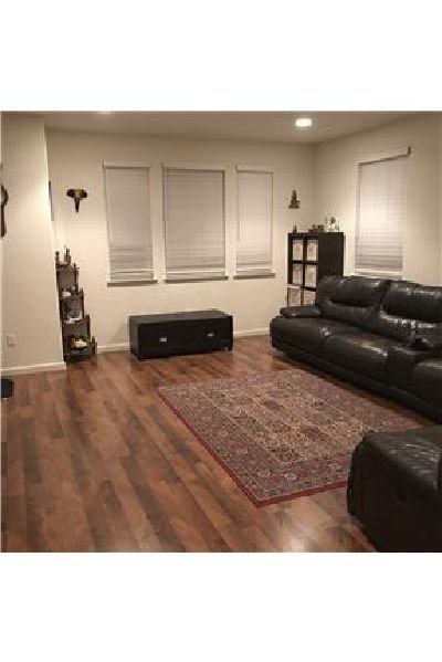Best Craigslist Homes For Rent Classifieds In Fremont Ca With Pictures