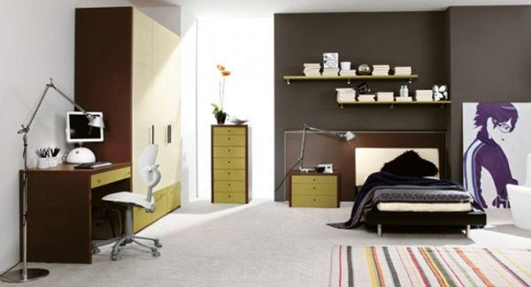 Best Some Room Ideas For Teenage Boys Shockblast With Pictures