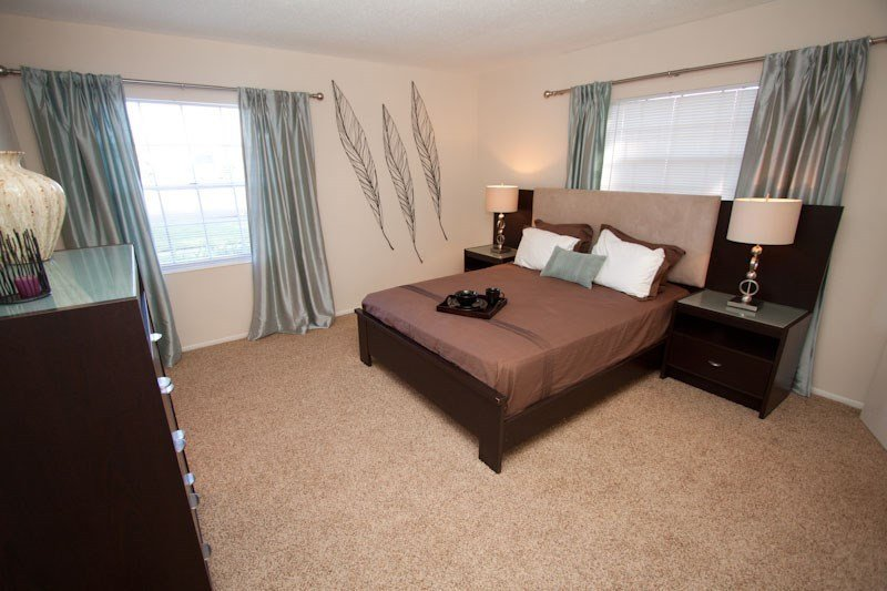 Best Furnished Apartments Near Full Sail University Latest With Pictures