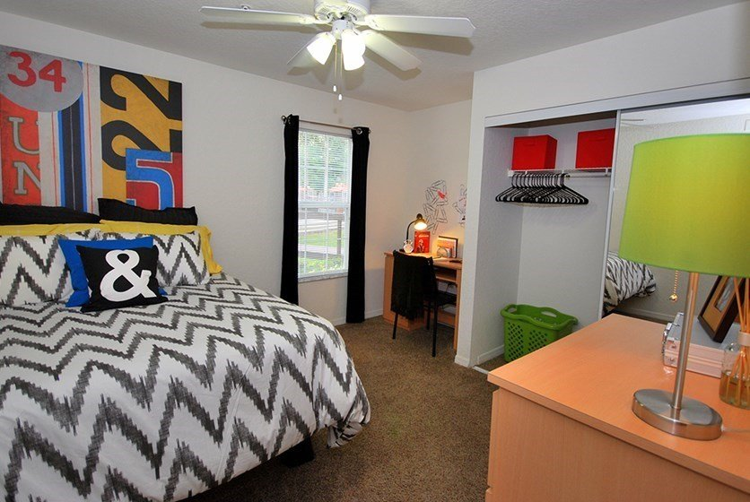 Best Northgate Lakes Apartments Near Ucf 407Apartments Com With Pictures