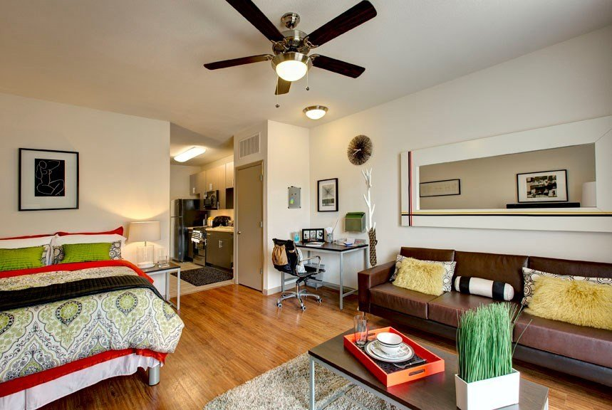 Best University House Central Florida Apartments Orlando With Pictures