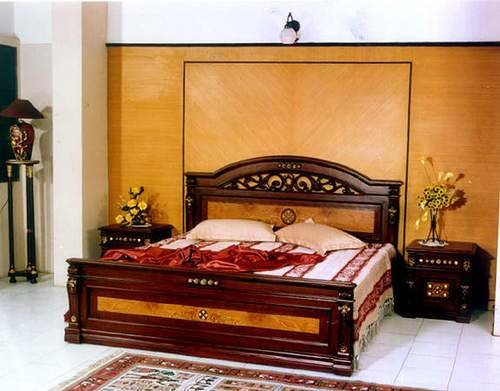 Best Four Post Bed In Kirti Nagar Indl Area Kirti Nagar New With Pictures