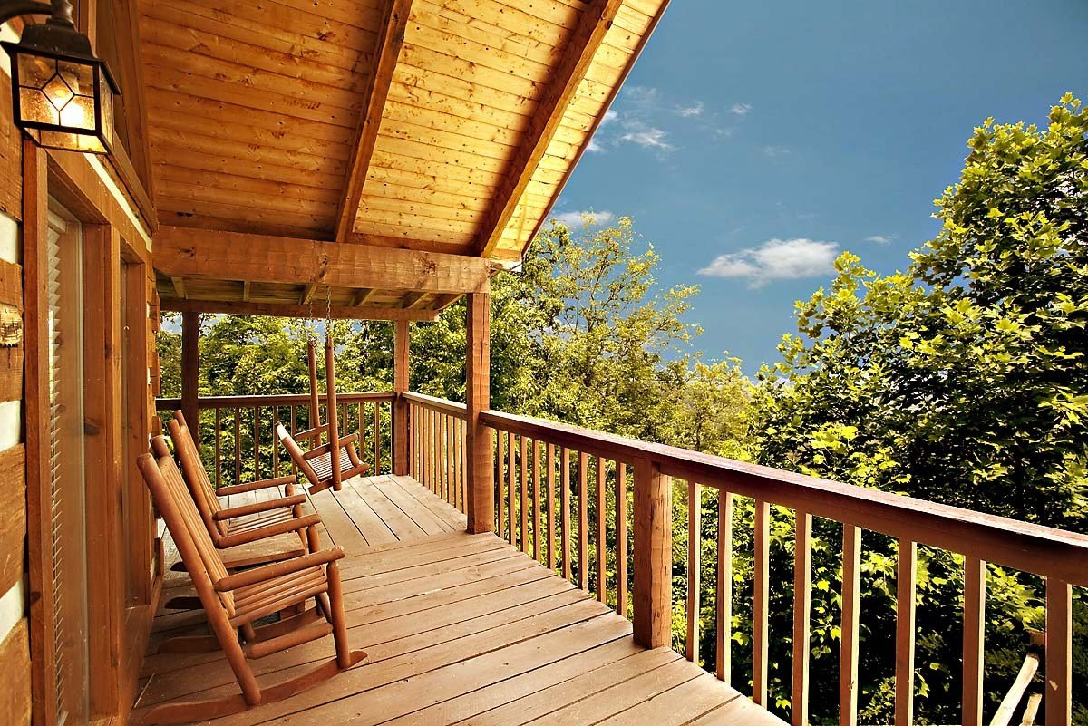 Best Lovesong 1 Bedroom Cabin From Hearthside Cabin Rentals With Pictures
