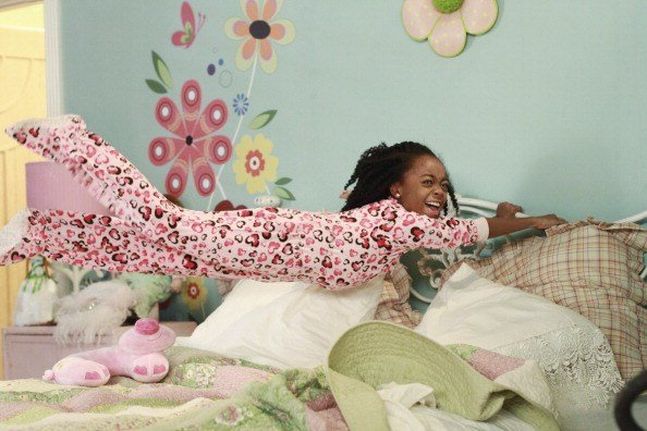 Best Steal Zuri Ross Room Style From Jessie M Magazine With Pictures