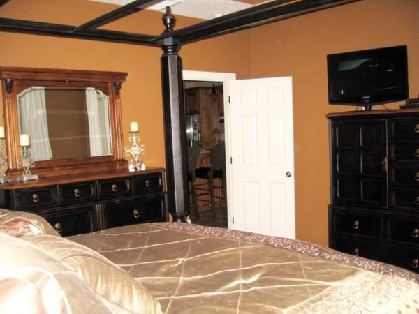 Best Ashley Furniture Rowley Creek Bedroom Set Bedroom Design Ideas With Pictures