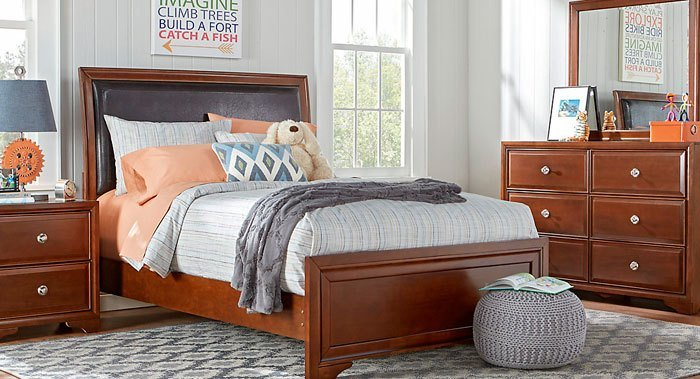 Best Teens Bedroom Furniture Boys Girls With Pictures