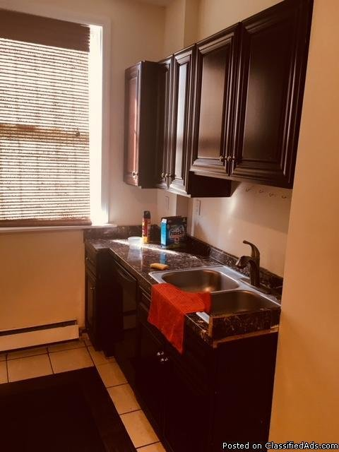 Best 5 Newark Nj 3 Bedroom Apartment For Rent With Pictures