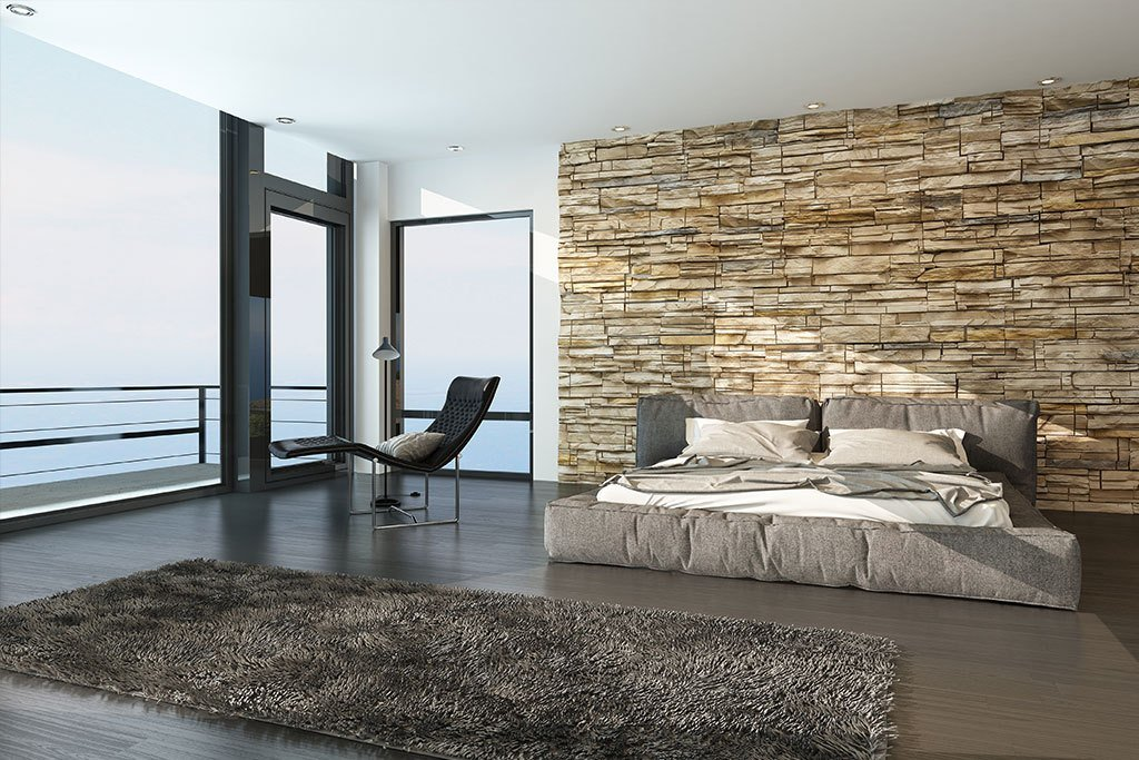 Best 9 Great Feature Wall Ideas Lendi With Pictures