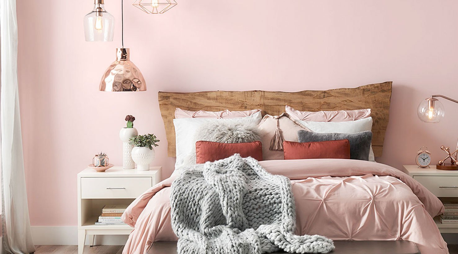 Best Bedroom Paint Color Ideas Inspiration Gallery Sherwin Williams With Pictures