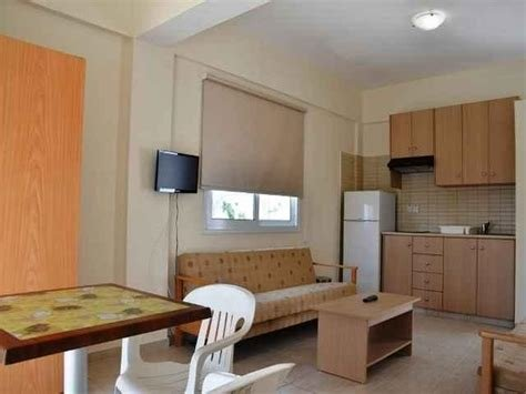 Best Napa Str*P Apartments Ayia Napa Cyprus Book Napa Str*P With Pictures