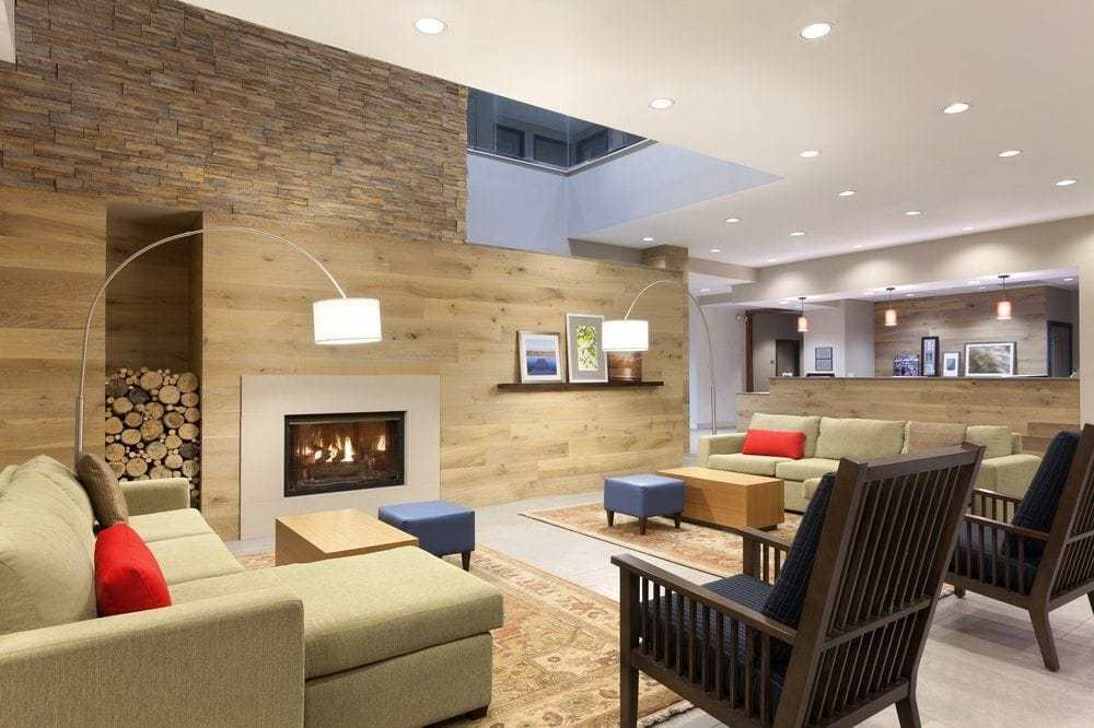 Best Country Inn Suites By Radisson In Minneapolis St Paul With Pictures