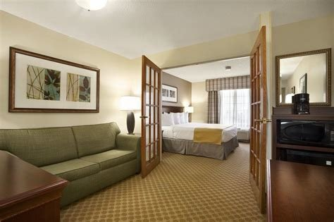 Best Country Inn Suites By Radisson In Toledo Hotel Rates Reviews On Orbitz With Pictures