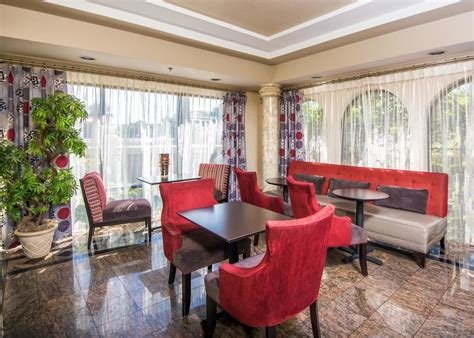 Best Hampton Inn® Historic St Augustine Fl 2050 North Ponce With Pictures
