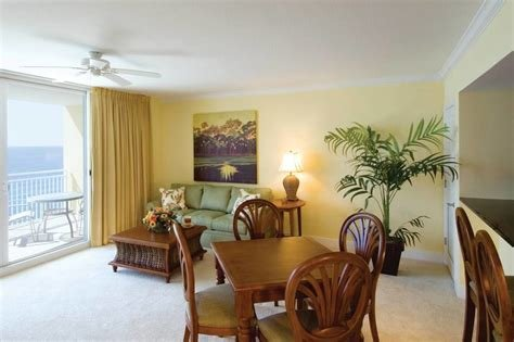 Best Wyndham Vacation Resorts Panama City Beach In Panama City With Pictures