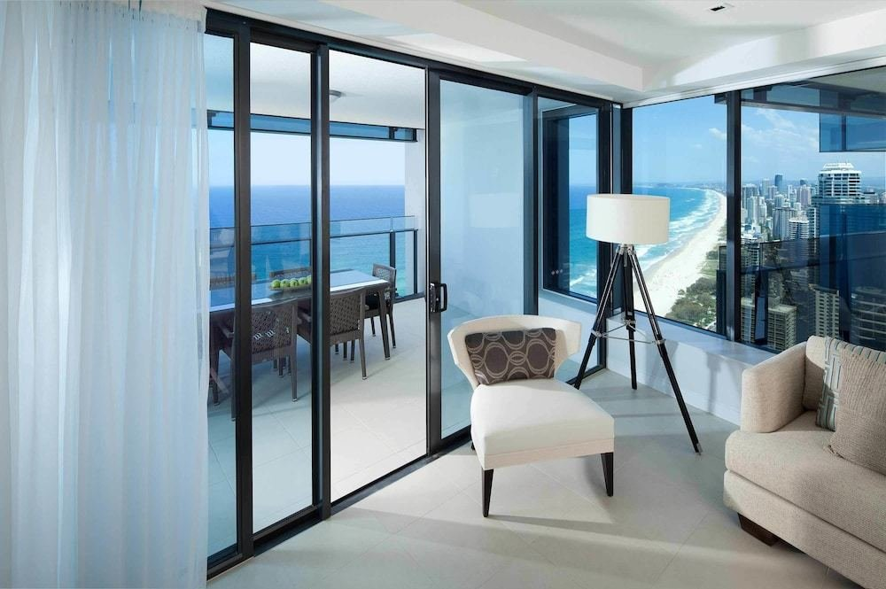 Best Peppers Soul Surfers Paradise Deals Reviews Gold Coast With Pictures