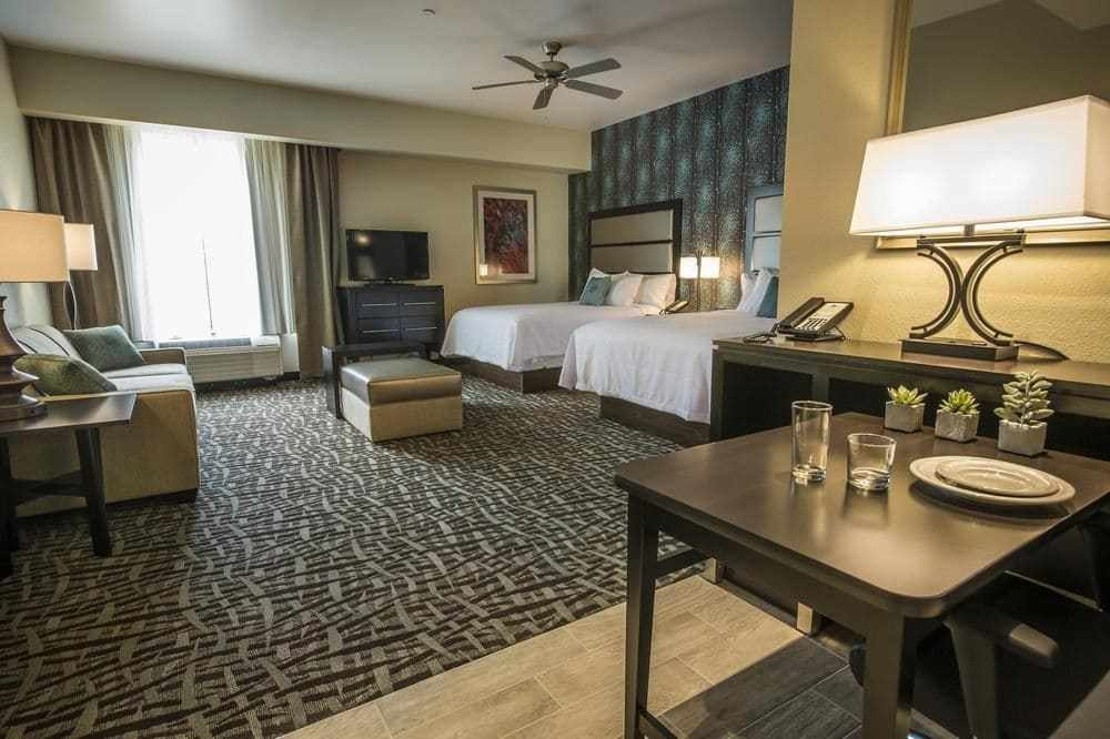 Best Homewood Suites Charlotte Ballantyne Charlotte Nc 12030 With Pictures