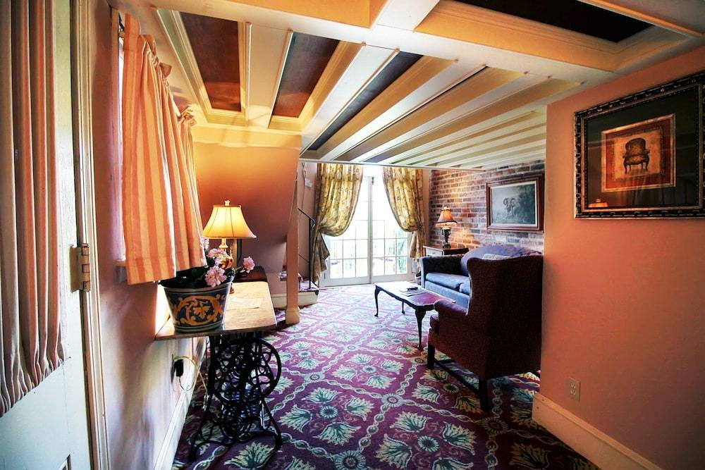 Best The Olivier House Hotel Reviews Photos Rates With Pictures