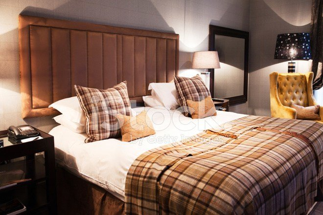 Best Scottish Themed Bedroom Stock Photos Freeimages Com With Pictures