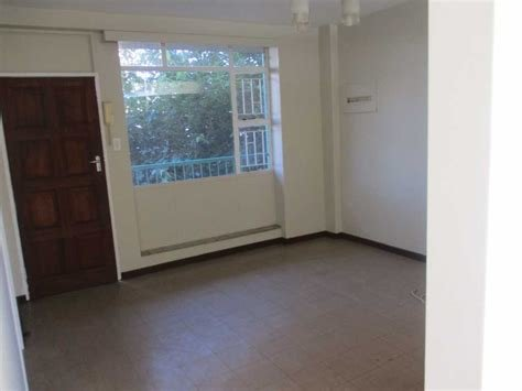 Best 1 Bedroom Flat To Rent In Arcadia Pretoria South With Pictures