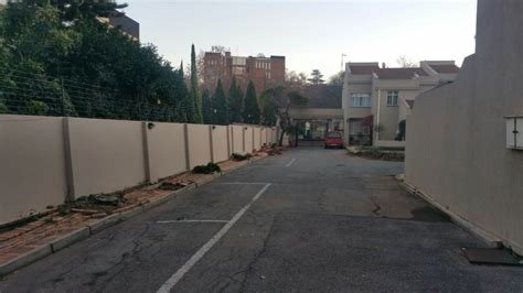 Best 1 Bedroom Apartment To Rent In Arcadia Pretoria South With Pictures