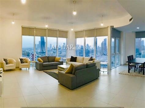 Best Bnaid Al Gar 3 Bedroom 950 Kd For Rent Houses In Kuwait With Pictures