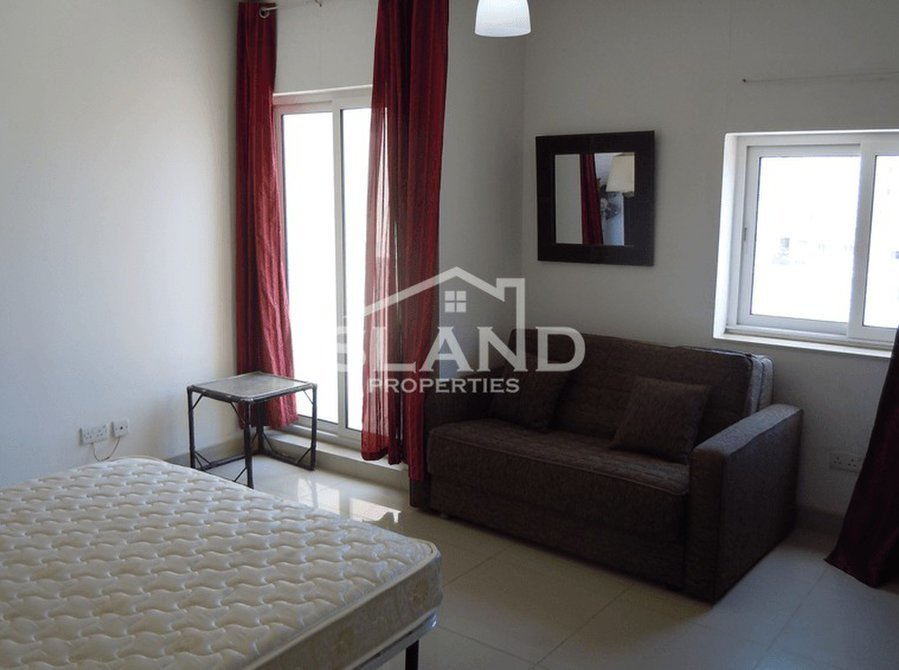 Best 1 Bedroom Apartment Gzira €450 For Rent Apartments In With Pictures