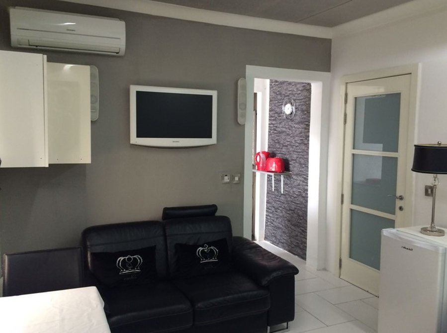 Best 1 Bedroom Apartment Gzira €500 For Rent Apartments With Pictures