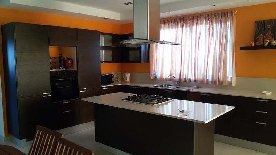 Best 2 Bedroom P*Nth**S* Marsaskala €800 For Rent With Pictures