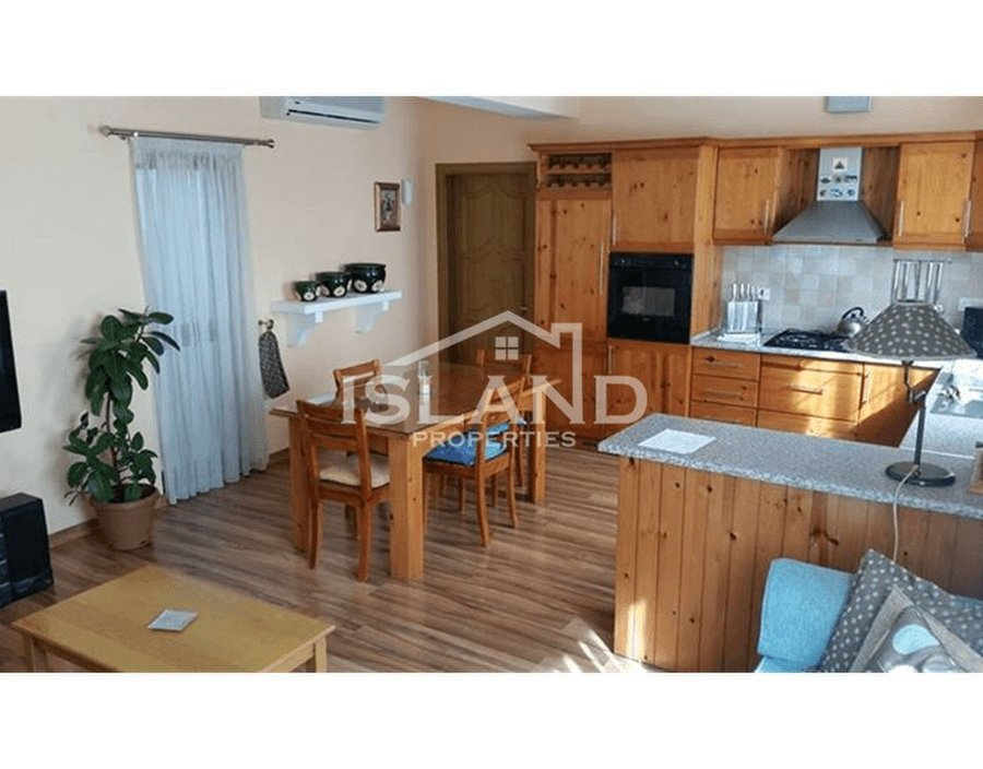 Best 3 Bedroom Apartment San Gwann €895 For Rent Apartments In Malta With Pictures
