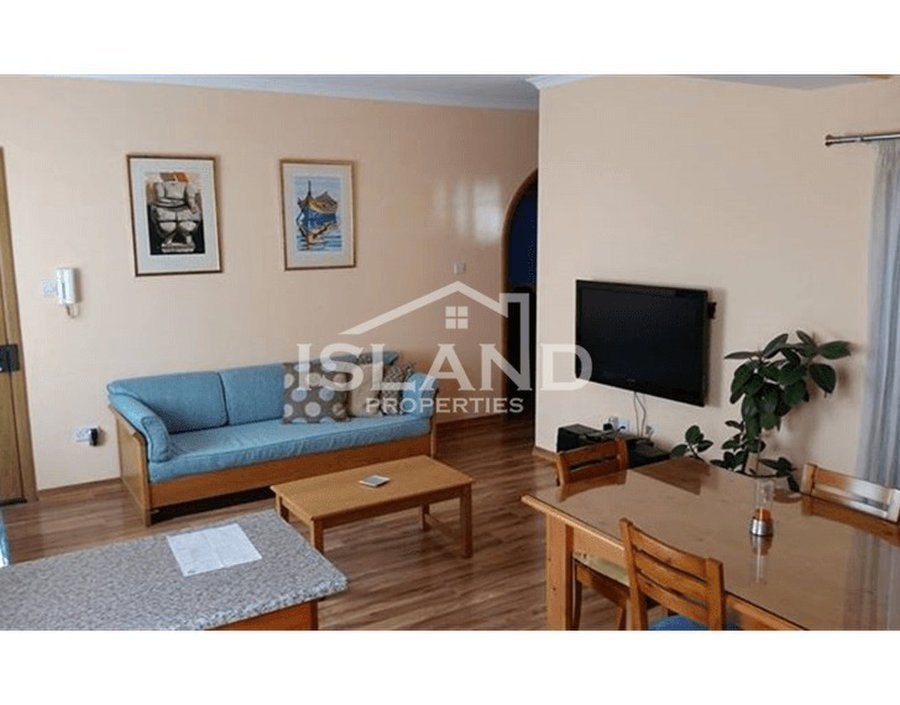 Best 3 Bedroom Apartment San Gwann €895 For Rent With Pictures