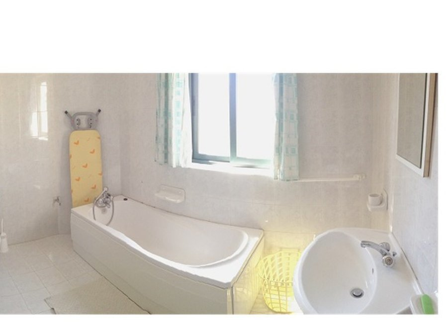 Best 3 Bedroom Apartment Naxxar €800 For Rent Apartments With Pictures