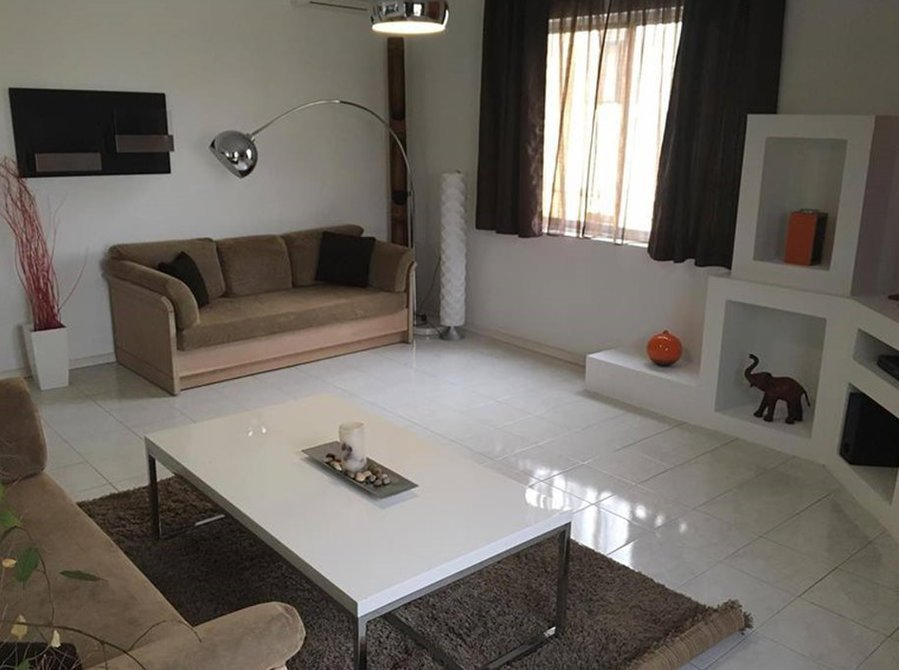 Best 3 Bedroom Maisonette Balzan €800 For Rent Apartments With Pictures